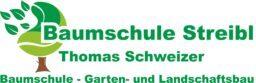 Baumschule Streibl
